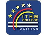 TDCP Institute of Tourism & Hotel Management (Govt. of Punjab)
