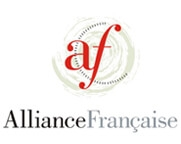 alliance-francais