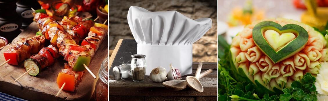 culinary-arts-diploma