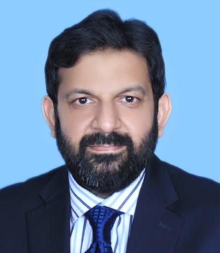 engr-suhail-bin-rashid-sheikh