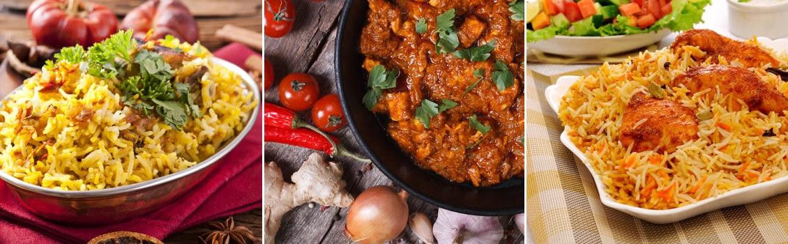indo-pak-cuisine