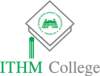 ithm-college