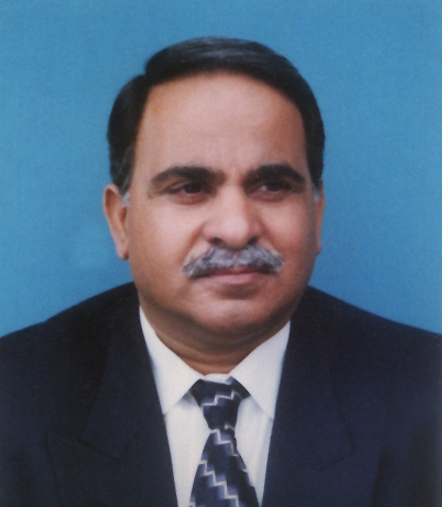 mr-hamid-qadri
