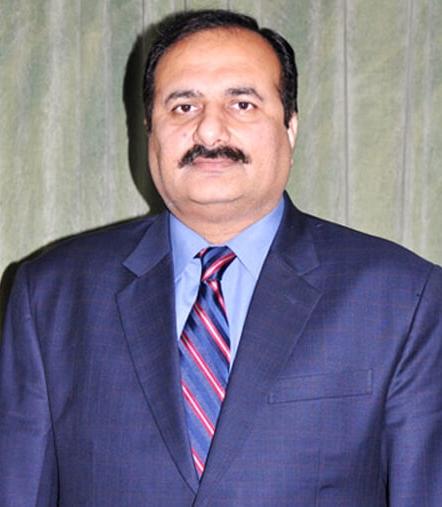 rana-mashood-ahmad-khan