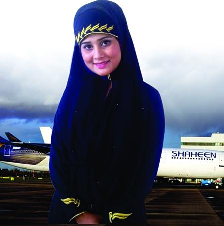 samreen-khalid