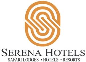 serena-hotels