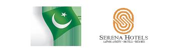 serena-pakistan