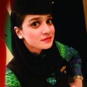 Uma-e-Rubab